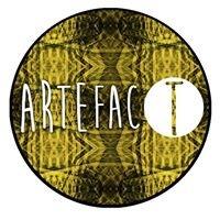 Association Artefact