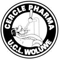 Cercle Pharma UCL-Woluwé