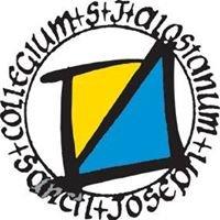 Sint-Jozefscollege Aalst - Humaniora