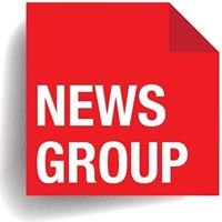 Newsgroup: Tallaght News, Clondalkin News Lucan News Rathcoole&Saggart News