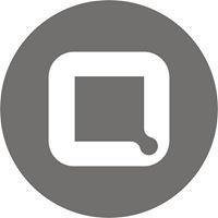 Kavarna Q :: qoffee & qulinaris