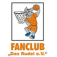 """Fanclub """"Das Rudel"""" e.V."""