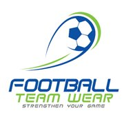 Football Team Wear