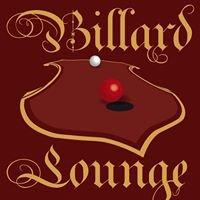 UCI Billard Lounge