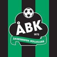 Åkersberga BK - ÅBK