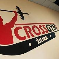 CrossGym Zilina