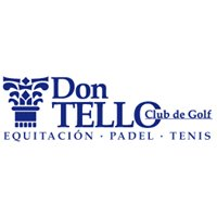 Don Tello Club de Golf