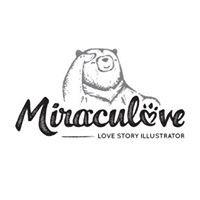 Miraculove.com