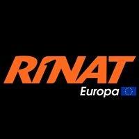 RINAT Europa