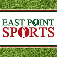 East Point Sports Ltd