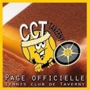 Tennis Club de Taverny (C.C.T)