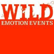 Wild Emotion Events GmbH