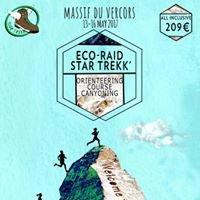 Star Trekk' Escp Europe