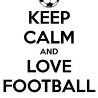 Football Is All About Respect