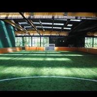 Urban Football Villeneuve Loubet