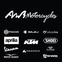 Anb Motorcycles