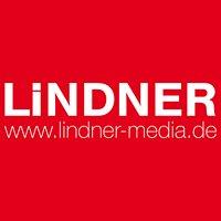 Lindner Media GmbH