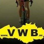 Vlaamse Wielrijdersbond vzw