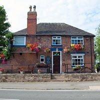 The Navigation Inn - Breaston