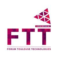 FTT - Forum Toulouse Technologies