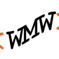 Webmasterware