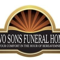 Two Sons Funeral Home