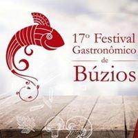 Fest Gastronômico de Búzios