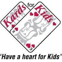 Kards for Kids