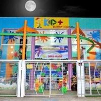 KidMais Buffet Infantil