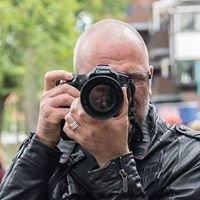 Erik Spiekman Fotografie