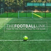 The Football Link