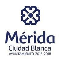 Deportes Mérida Oficial