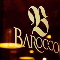 Barocco Mérida