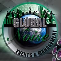 Global Noise Events and Management