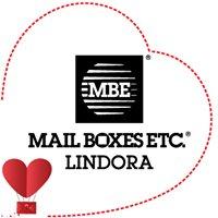 Mail Boxes Etc. Lindora