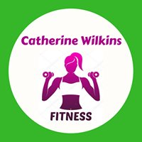 Catherine Wilkins Fitness