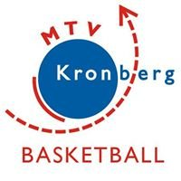 MTV Kronberg Basketball