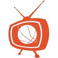 basketball-stream.de