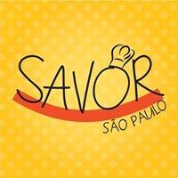 Savor São Paulo