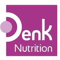 Denk Products Germany