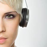 Polysounds - Musik für deine Videos