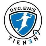 Eva's Tienen