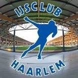 IJsclub voor Haarlem en omstreken