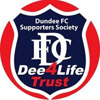 Dundee FC Supporters' Society