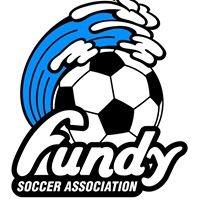 Fundy Soccer Association