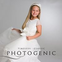 PHOTOGENIC Photographers