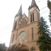 Pfarre St.Severin