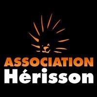 Association LE HERISSON