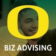 UO Business Undergraduate Advising