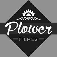 Plower Filmes